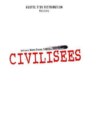 Civilisées