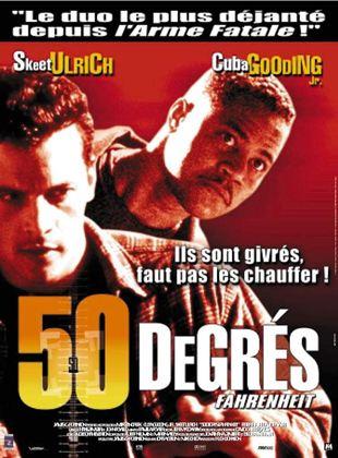 Bande-annonce 50 Degres Fahrenheit