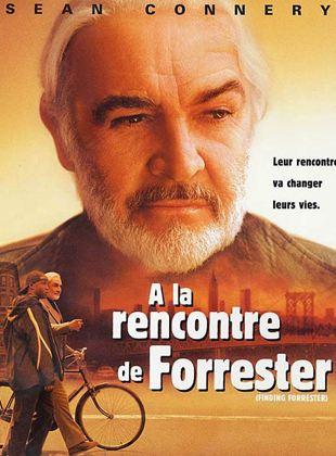 Bande-annonce À la rencontre de Forrester