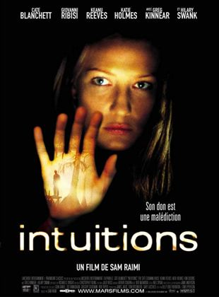 Bande-annonce Intuitions