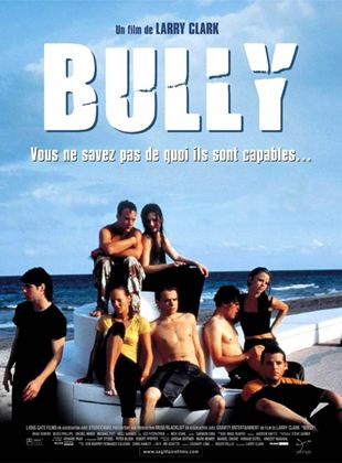 Bande-annonce Bully