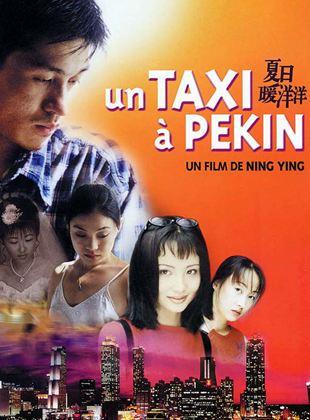 Bande-annonce Un Taxi à Pékin
