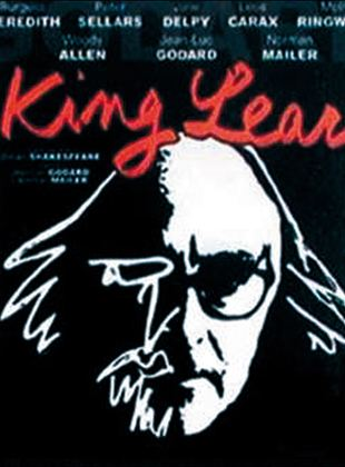 Bande-annonce King Lear