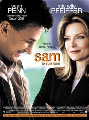Bande-annonce Sam je suis Sam