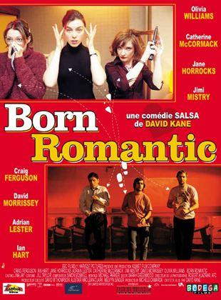 Bande-annonce Born Romantic