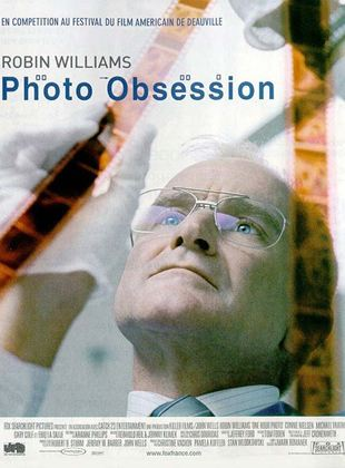 Bande-annonce Photo obsession