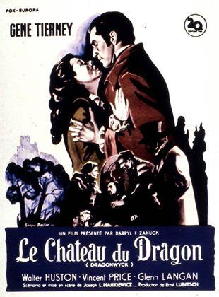 Bande-annonce Le Château du dragon