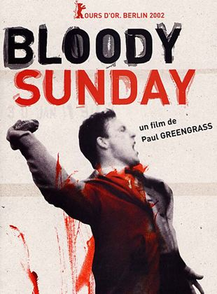 Bande-annonce Bloody Sunday