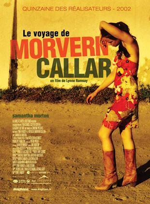 Bande-annonce Le Voyage de Morvern Callar