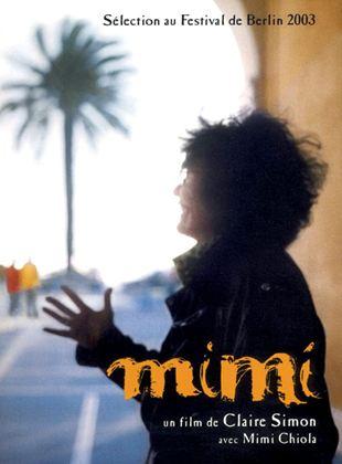 Bande-annonce Mimi