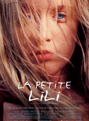 Bande-annonce La Petite Lili