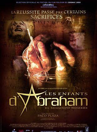 Bande-annonce Les Enfants d'Abraham