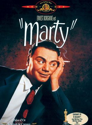 Bande-annonce Marty