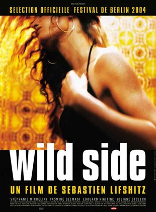 Bande-annonce Wild Side