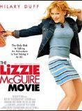 Bande-annonce Lizzie McGuire, le film