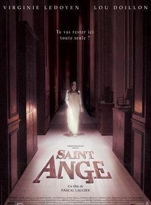 Bande-annonce Saint Ange