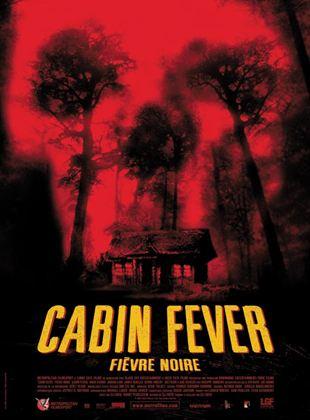 Bande-annonce Cabin Fever