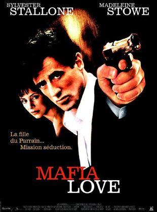 Bande-annonce Mafia Love