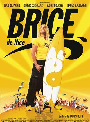 Bande-annonce Brice de Nice