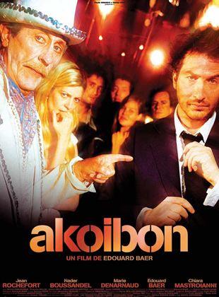Bande-annonce Akoibon