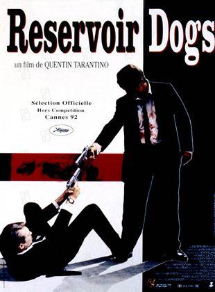 Bande-annonce Reservoir Dogs
