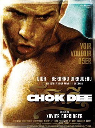 Bande-annonce Chok-Dee