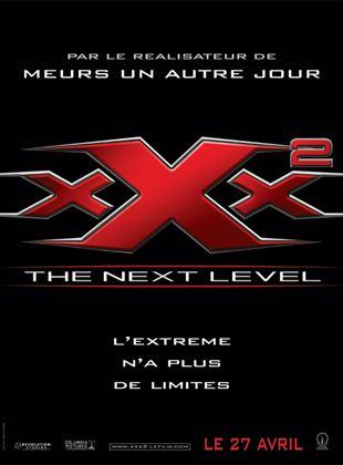 Bande-annonce xXx 2 : The Next Level