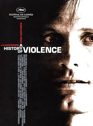 Bande-annonce A History of Violence