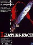 Bande-annonce Leatherface : Massacre à la tronçonneuse III