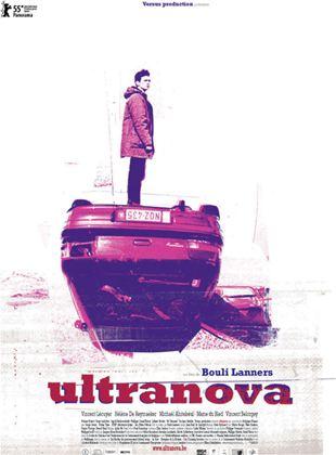 Bande-annonce Ultranova