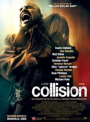 Bande-annonce Collision
