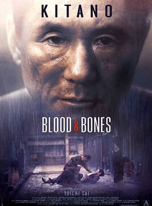 Bande-annonce Blood and bones