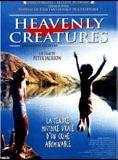 Bande-annonce Créatures célestes