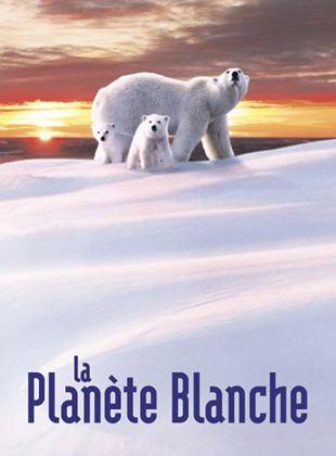 Bande-annonce La Planète Blanche