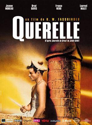 Bande-annonce Querelle