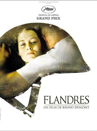 Flandres VOD