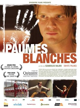 Bande-annonce Les Paumes blanches
