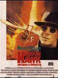 Bande-annonce Hudson Hawk, gentleman et cambrioleur