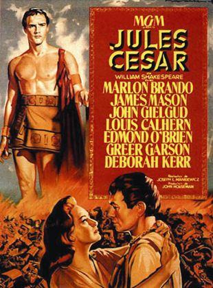 Bande-annonce Jules César