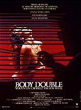 Bande-annonce Body Double