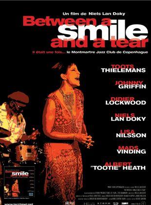 Bande-annonce Between a Smile and a Tear : Il était une fois le Montmartre Jazz Club de Copenhague