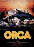 Bande-annonce Orca