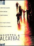 Meurtre à Alcatraz streaming
