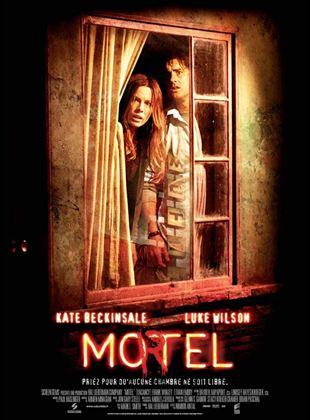 Bande-annonce Motel