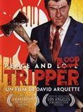 Bande-annonce Tripper