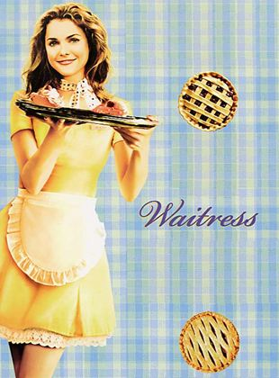 Bande-annonce Waitress