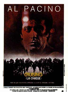 La Chasse – Cruising streaming