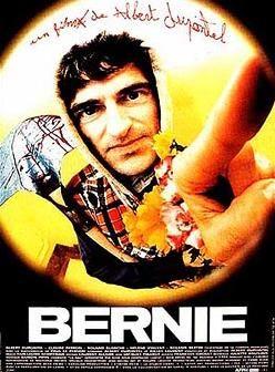 Bande-annonce Bernie