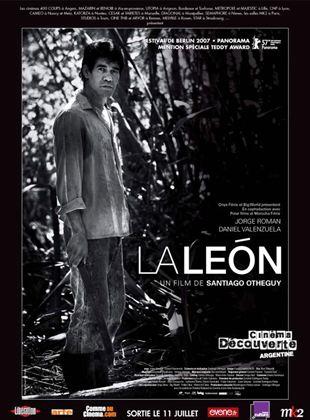 Bande-annonce La Leon