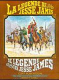 Bande-annonce La Légende de Jesse James